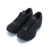 MIZUNO WAVE RIDER 24 WAVEKENT 慢跑鞋 全黑 J1GC207509 男鞋