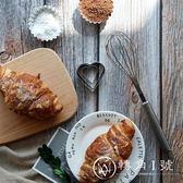 木板紋ins風拍照道具墻紙美食攝影道具拍攝道具裝飾拍照背景布