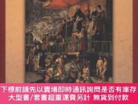 二手書博民逛書店How罕見The Idea Of Religious Toleration Came To The WestY