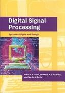 二手書博民逛書店《Digital Signal Processing: System Analysis and Design》 R2Y ISBN:0521781752