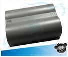 【黑熊館】 數位相機 D50 D70 D100 專用 EN-EL3 ENEL3 高容量防爆電池