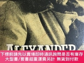 二手書博民逛書店THE罕見GULAG ARCHIPELAGO 2 1918-1956 Parts Ⅲ-Ⅳ(英文原版,小32開一厚冊