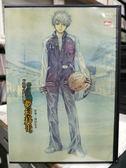 影音專賣店-Y31-082-正版DVD-動畫【夢幻高手 OVA版】-日語發音