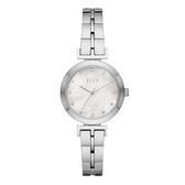 【ELLE】/珍珠貝優雅腕錶(男錶 女錶 Watch)/ELL21009/台灣總代理原廠公司貨兩年保固