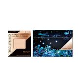 D,OR光透裸肌保濕粉餅UV限定組C OC-C(粉餅9.5g+金炫光燦粉盒)