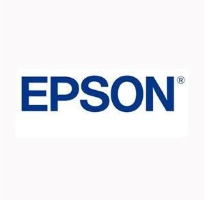【綠蔭-全店免運】EPSON C13 S050591 洋紅色碳粉匣 適用 C3900/C3900DN/CX37DNF