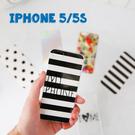 Apple iPhone 6/6s My Phone 鐳射變色系列 原創設計 手機殼 透明 保護套