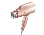 《Panasonic 國際牌》奈米水離子吹風機 EH-NA55