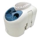 【福泉 電動排水器】大河馬 Hippo第2代 (蔽極式馬達) 分離式 冷氣專用排水器