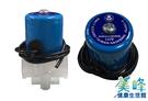 台灣製造商用電磁閥/RO電磁閥/常閉型電磁閥110V進水過濾網,一顆160元