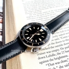 SEIKO 精工錶 Prospex SRPG17K1 4R35-04Y0C 陸龜 200米 機械錶