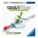 德國Ravensburger維寶遊戲 Gravitrax重力球搖盪機關_RV26097