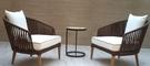 【南洋風休閒傢俱】戶外休閒桌椅系列-日式...