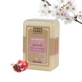 法鉑~櫻花石榴乳油木草本皂250公克/塊
