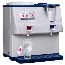 原價$3450 東龍蒸氣式溫熱開飲機 TE-185S【蒸氣給水‧內不鏽鋼溫水膽 】 飲水機