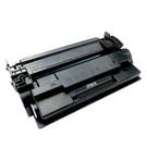 HP CF500X副廠黑色高容量碳粉匣 適用 CLJ Pro M254dw / MFP M281dw(全新匣非市面回收環保匣)