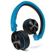 AKG Y40 藍色 紅點設計大獎 支援智慧型手機接聽