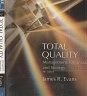 二手書R2YBb《Total Quality 4e》2005-Evans-032