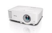 BenQ MX604 高亮會議室投影機【3600流明 / DLP/XGA 1024x768】