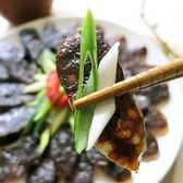 【家錚雜貨舖】廣式肝腸(300g/包,內含1包)-含運價
