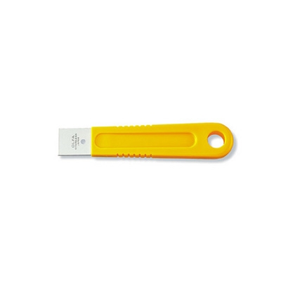 OLFA 鐵爪(刮刀)SCR-S型