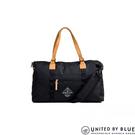 United by Blue 防潑水旅行袋 Trail Weekender / 城市綠洲 (旅行、背包、防潑水、攜行袋、美國)