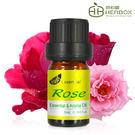 荷柏園Herbox 玫瑰複方精華  5ml