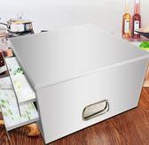 家用腸粉機迷你廣式腸粉機蒸盤小型拉腸粉機抽屜式粉鐣加厚不銹鋼220VATF 格蘭小舖