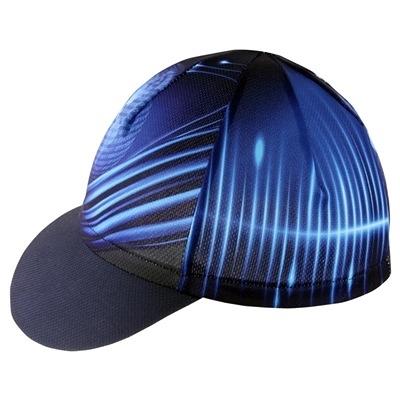 自行車帽-戶外防曬遮陽透氣單車運動帽73nx20[時尚巴黎]