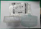 原廠公司貨【日立】《HITACHI》洗衣機專用濾網(一組)◆適用:SF-BW10FV