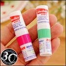 泰國 POY-SIAN 薄荷棒 2ml/支 提神 醒腦 顏色隨機 八仙薄荷香筒 酷比涼 酷鼻涼 甘仔店3C配件