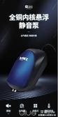 養魚氧氣泵魚缸增氧泵靜音超打氧泵增氧機充氧機小型家用打氧機  深藏BLUE