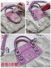 名牌鞋染色劑110色可挑選.洗包包染色劑...