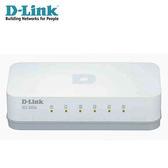 D-Link DGS-1005A 5埠GIGA交換器