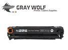 【速買通】HP CE320A 黑色 相容彩雷環保碳粉匣 適用CM1410/CM1415FN/FNW/1525NW