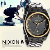 【人文行旅】NIXON | A325-1228 THE MONOPOLY 美式休閒