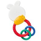 Toyroyal 樂雅 沛醬兔固齒器握環...