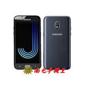 +南屯手機王+ SAMSUNG Galaxy J2 Pro (2018) 【宅配免運費】