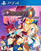 PS4 魔界戰記 DISGAEA Refine(美版代購)