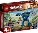 樂高LEGO NINJAGO 阿光的電器機器人 71740 TOYeGO 玩具e哥