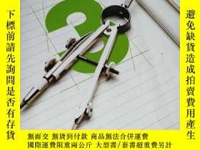 二手書博民逛書店New罕見Syllabus Mathematics 3 7th editionY10980 New Sylla