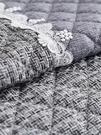 沙發罩 亦夢沙發墊四季通用型簡約現代布藝沙發套全包非萬能套巾全蓋歐式