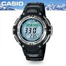 CASIO手錶專賣店 卡西歐  SGW-...
