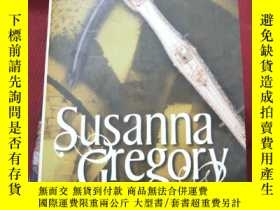二手書博民逛書店To罕見Kill or CureY20124 Susanna G