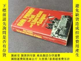二手書博民逛書店Giải罕見Phóng! The Fall and Liberation of Saigon (英語)Y278