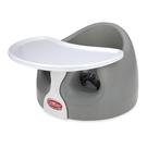 NUBY 兩用幫幫椅/幫寶椅-餐盤配件(不含餐椅本體)(370797021015) 309元