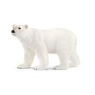 Schleich 史萊奇 北極熊_SH14800