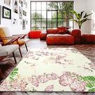 范登伯格 SWING 玩色進口地毯 印花 120x170cm