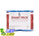 濾心兩入裝 Smart Pack - 2...