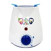 藍色企鵝 PUKU溫奶調乳器